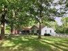 Photo of 258 Oak Ridge, Eureka, MO 63025-3594 (MLS # 17084242)