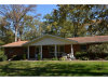 Photo of 4434 State Route 160, Highland, IL 62249-3416 (MLS # 17084260)