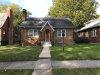 Photo of 1712 Pine Street, Highland, IL 62249-2524 (MLS # 17084312)