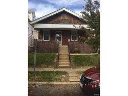 Photo of 4819 Terrace Avenue, St Louis, MO 63116-1245 (MLS # 17084512)