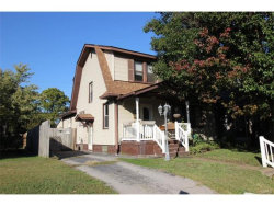 Photo of 2327 Hodges Avenue, Granite City, IL 62040-5511 (MLS # 17084543)