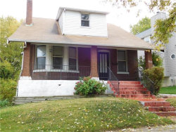 Photo of 2820 Laclede Station, St Louis, MO 63143-2810 (MLS # 17084589)