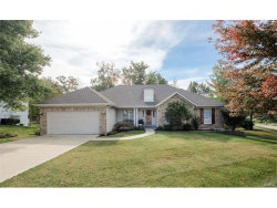 Photo of 468 Bayview Point Lane, Grover, MO 63040-1915 (MLS # 17084596)