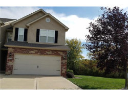 Photo of 2024 Briarbend Court, Maryville, IL 62062-5832 (MLS # 17084752)