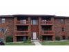 Photo of 801 Lancashire Drive , Unit 5, Edwardsville, IL 62025 (MLS # 17084769)