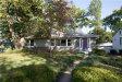 Photo of 651 Lewiston Drive, Kirkwood, MO 63122 (MLS # 17084794)