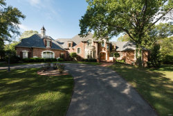 Photo of 619 Haverford Road, Ladue, MO 63124-1009 (MLS # 17084998)