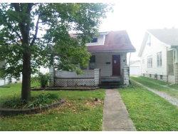 Photo of 418 Cherry Street, Edwardsville, IL 62025-2050 (MLS # 17085076)