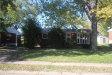 Photo of 1919 Cornell Avenue, Edwardsville, IL 62025 (MLS # 17085375)
