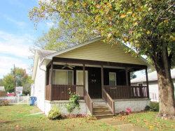 Photo of 312 Park Drive, Bethalto, IL 62010 (MLS # 17085586)