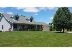 Photo of 1544 Meinershagen Road, Foristell, MO 63348-1707 (MLS # 17086044)