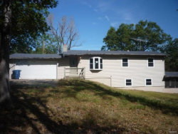 Photo of 2275 Jarvis Road, Foristell, MO 63348 (MLS # 17086332)