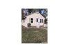 Photo of 800 Benton, Valley Park, MO 63088-1904 (MLS # 17086356)