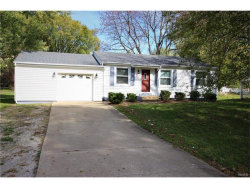 Photo of 246 Kerland Drive, Wright City, MO 63390 (MLS # 17086367)