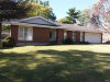 Photo of 712 Coach House Drive, Hazelwood, MO 63042-3425 (MLS # 17086444)