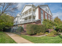 Photo of 505 North And South Road , Unit 2C, University City, MO 63130-3936 (MLS # 17086844)