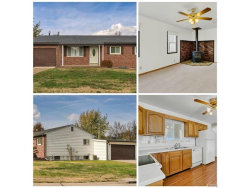 Photo of 12091 Colonial Drive, Maryland Heights, MO 63043-1372 (MLS # 17086846)