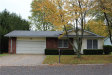 Photo of 2815 Orchid Court, Highland, IL 62249-2723 (MLS # 17087065)