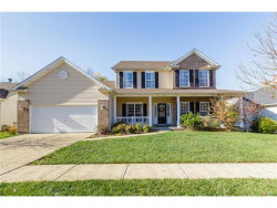 Photo of 2773 Pomme Meadows, Arnold, MO 63010-2868 (MLS # 17087236)