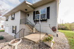 Photo of 312 Orchard Court, Troy, IL 62294-1095 (MLS # 17087368)