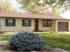 Photo of 34 Woodfork Court, Maryland Heights, MO 63043-1249 (MLS # 17087537)