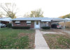 Photo of 3113 Edgewood Avenue, Granite City, IL 62040-5124 (MLS # 17087692)