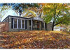 Photo of 850 Alanson Drive, University City, MO 63132 (MLS # 17087841)