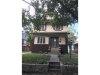 Photo of 2559 Delmar Avenue, Granite City, IL 62040-3429 (MLS # 17087890)