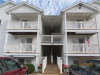 Photo of 1408 Summertree Springs Avenue , Unit D, Valley Park, MO 63088-1557 (MLS # 17087982)