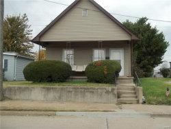 Photo of 3116 West 20th, Granite City, IL 62040-1818 (MLS # 17088105)