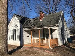 Photo of 746 Hale Avenue, Edwardsville, IL 62025-2308 (MLS # 17088305)