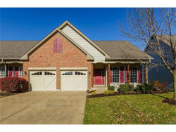 Photo of 1121 Spruce Forest Drive, Lake St Louis, MO 63367-5202 (MLS # 17088383)