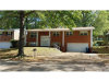 Photo of 4614 Yorkchester, St Louis, MO 63129-1738 (MLS # 17088389)
