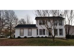 Photo of 100 Heron Court, St Peters, MO 63376 (MLS # 17088552)