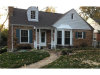 Photo of 1435 South Elm Avenue, Webster Groves, MO 63119-4627 (MLS # 17088606)