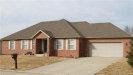 Photo of 5649 Seasons Ridge, Smithton, IL 62285-2945 (MLS # 17088659)