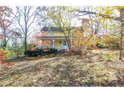Photo of 5608 Main Street, Augusta, MO 63332-1000 (MLS # 17088671)