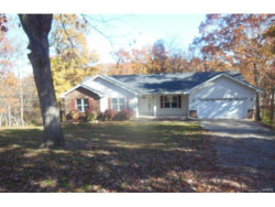 Photo of 2125 Deer Run Meadows Court, Troy, MO 63379 (MLS # 17088811)