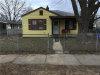 Photo of 635 3rd Street, Wood River, IL 62095 (MLS # 17088895)