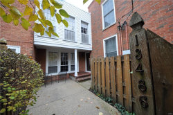 Photo of 13486 Mason Village Court, St Louis, MO 63131-1011 (MLS # 17088943)