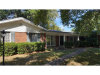 Photo of 14284 Forest Crest Drive, Chesterfield, MO 63017-2817 (MLS # 17088958)