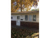 Photo of 239 Twelfth Street, Wood River, IL 62095 (MLS # 17089032)