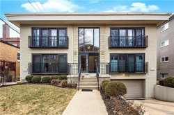 Photo of 610 Forest Court , Unit 3, Clayton, MO 63105-2768 (MLS # 17089135)