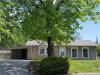Photo of 117 Hill Ct, Bethalto, IL 62010 (MLS # 17089407)