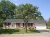 Photo of 5535 Seagrave Court, St Louis, MO 63129 (MLS # 17089470)