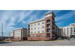 Photo of 1251 Strassner Drive , Unit 2408, Brentwood, MO 63144-1883 (MLS # 17089548)