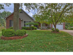 Photo of 1804 O'connell Pointe, Wildwood, MO 63011-1760 (MLS # 17089593)