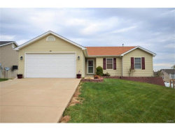 Photo of 228 Gobbler, Troy, MO 63379-2578 (MLS # 17089663)