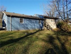 Photo of 324 North Neunaber Drive, Bethalto, IL 62010 (MLS # 17089706)