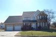 Photo of 25 Ernst Drive, Glen Carbon, IL 62034-1358 (MLS # 17089784)